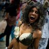 AX2010_1186