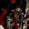 AX2010_1187