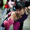 AX2010_1189