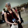 AX2010_1190