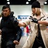 AX2010_1191