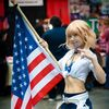 AX2010_1193