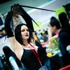 AX2010_1195