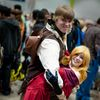 AX2010_1199