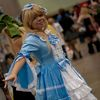 AX2010_1200