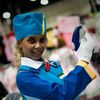 AX2010_1205