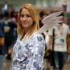 AX2010_1210