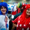 AX2010_1213