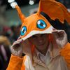 AX2010_1214