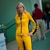 AX2010_1220