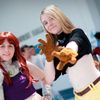 AX2010_1223