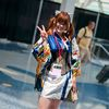 AX2010_1228