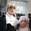 AX2010_1229