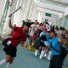 AX2010_1231