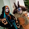AX2010_1232