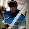 AX2010_1233
