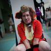 AX2010_1237