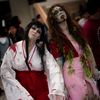 AX2010_1247