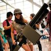 AX2010_1251