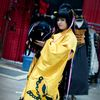 AX2010_1259