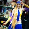 AX2010_1261
