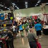 AX2010_1265