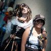 AX2010_1267