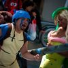 AX2010_1269