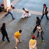 AX2010_1274