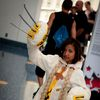 AX2010_1278
