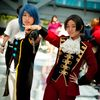AX2010_1279