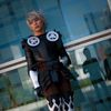 AX2010_1283