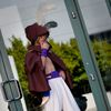 AX2010_1284