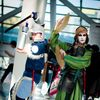 AX2010_1286
