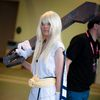 AX2010_1288