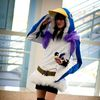 AX2010_1291