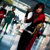 AX2010_1294