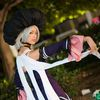 AX2010_1306