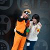 AX2010_1310