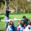 CSUF_Picnic2010_003