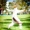 CSUF_Picnic2010_015