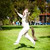 CSUF_Picnic2010_016