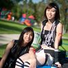 CSUF_Picnic2010_079