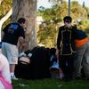CSUF_Picnic2010_121