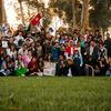 CSUF_Picnic2010_131