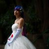 SoCal Cosplay Ball 2011